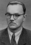 Georgs Poršs