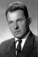 Aleksandrs Celms