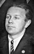Alfrēds Ozols